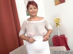 Old Babe, Amateur Video, Amateur Aged Chicks, Euro Chick Fuck, Gilf Amateur, Old Grandma Fuck, grandmother, Hot MILF, Hot Step Mom, Milf, Milf Solo Squirt, Fitness Model, Girl on Top Fucking, Perfect Body Amateur Sex, Porn Star Tube, vagin, Solo, Solo Girls, Spanking Teen, Watching Wife, Girl Masturbating Watching Porn