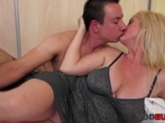 10 Plus Inch Dick, Giant Dick, College Tits, cocksucker, Fat Cock Tight Pussy, fuck Videos, mature Women, Mature Young Threesome, mom Porno, Perfect Body Fuck, Cunt Sucking Cock, Huge Tits, Girl Breast Fucking, Watching, Young Fucking