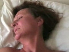 Dutch, Amateur Hard Fuck, Hardcore, sex With Mature, Amateur Teen Perfect Body, Husband Watches Wife Fuck, Caught Watching Lesbian Porn