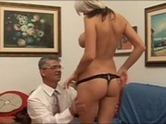 18 Yr Old Teen, Aged Gilf, Italian, Amateur Mature Young Anal, Old Man Young Girl Fuck, Perfect Body Masturbation, Watching My Wife, Couple Watching Porn, Young Cunt Fucked
