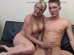 Hd, mom Fuck, Perfect Body, While Watching Porn, Girls Watching Porn Compilation
