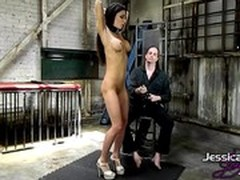 19 Yo Teen, BDSM, Blowjob, Secretary Fuck, Dildo, Fetish, Amateur Rough Fuck, hard Core, Stockings and Heels, Hairy Pussy, Huge Natural Tits, Perfect Body Amateur, vagin, shaved, Shaving Her Pussy, Naked Teen Girls, Big Boobs, Watching Wife Fuck, Young Cunt Fucked