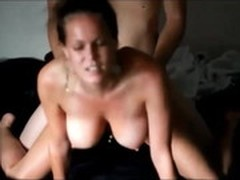 Mom Birthday, Hd, Perfect Body, Escort, While Watching Porn, Girls Watching Porn Compilation