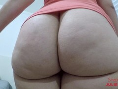 Round Ass, ass, Flashing Tits, Cum Pussy, Anal Creampie, Cum On Ass, Cum on Tits, Cumshot, Hardcore Fuck, hard Sex, Real Homemade, Latina Granny, Big Booty Latina Milf, Latino, Model, cumming, Perfect Ass, Perfect Body Hd, Pornstar Tube, Eat Sperm, Natural Tits, Watching My Wife, Couple Watching Porn Together
