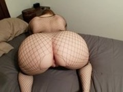 Amateur Fucking, Amateur Butt Fuck, ass Fucking, Teen Anal Creampie, Anal Fuck, Ass, Assfucking, phat Ass, Buttfucking, cream Pie, Hd, Perfect Ass, Perfect Body Fuck, Watching, Caught Watching Lesbian Porn