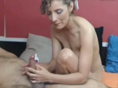 Colombian Anal, Best Friends Husband, handjobs, Perfect Body Anal Fuck, saggy Boobs, Huge Natural Tits