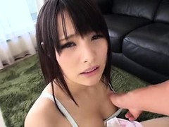 19 Yr Old, Adorable Chinese, Adorable Japanese, Amateur Video, Girlfriend Ass Fucking, 18 Amateur, anal Fucking, Amateur Ass Creampie, Arse Drilling, Assfucking, Buttfucking, china, Chinese Amateur, Chinese Amateur Teen, China Anus Fucked, Chinese Cum, Chinese Teen, creampies, Creampie Teen, Cum, Jav Videos, Japanese Amateur, Japanese Uncensored Teen, Japanese Anal, Japanese Creampie Compilation, Japanese Cum, Cute Japanese Teen, Japanese Teen Anal, Perfect Body Amateur Sex, Sperm in Mouth, Young Xxx, Young Anal, Young Slut