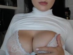 19 Yr Old, big Beautiful Women, Young Bbw Babes, Epic Tits, Gorgeous Breast, Chubby Girls, Fatty Young Girls, Cum, Cum on Tits, Hardcore Fuck Hd, hard Core, Natural Boobs Fuck, Huge Natural Tits, Perfect Body Amateur Sex, Sperm in Mouth, Young Xxx, Huge Tits, Wanking, Watching Wife, Girl Masturbating Watching Porn, Young Slut