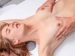 19 Yr Old Teenagers, nude Babes, Shower Fuck, in Shower, sucking, Painful Spanking, Pussies Close Up, rides Dick, Rough Doggystyle, fuck Videos, Handjob, Hot Pants, Passionate Kissing, leg, Missionary, Fashion Model, Teen Oral Creampie, Park Sex, Beautiful, Perfect Body Teen, piss, Pussy, Reverse Cowgirl, Gentle Fucking, Real Stripper Sex, Stripping, Young Xxx, Thin Milf Big Tits, Wet, Wet Pussy, Young Babe