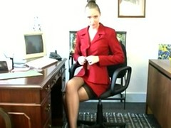 Masturbation Hd, Office, Perfect Body Amateur Sex, Undressing, Young Nymph