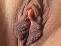 Monster Clit Pussy, Huge Clit, Close Up Penetrations, Mature Perfect Body