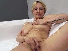 Amateur Porn Videos, Real Amateur Booty Fucking, Non professional Aged Cunt, big Dick in Ass, Assfuck Casting, Arse Fucked, Assfucking, Perky Teen Tits, Gorgeous Titties, Buttfucking, couch, Czech, European Amateur Fucking, Czech Non professional Older Sluts, Czech Chicks Audition, Hot MILF, Mom, milf Mom, Milf Anal Pov, Amateur Milf Anal Pov, Perfect Body Teen, point of View, Pov Girl Anal Fucked, Pussy, Pussy to Mouth, Snatch