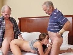 19 Year Old Cuties, Threesome, cocksucker, Blowjob and Cum, Blowjob and Cumshot, Cumpilation, Compilation, Girl Fuck Orgasm, Cumshot, Ejaculation Comp, Facial, Females Facialized Comp, Handjob, Handjob and Cumshot, Handjob and Cumshot Compilation, Jerk Compilation, Rough Fuck Hd, Hardcore, Intro, mature Women, Mature Handjob Cum, Perfect Body Milf, Self Facial Compilation, Self Fuck, Sperm, Hot Teen Sex, Teen In Threesome, Threesome Sex Videos, Watching Wife Fuck, Young Nymph Fucked