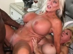 titties, blondes, Great Jugs, Hard Fuck Orgasm, Hardcore, Homemade Compilation, Fitness Model Anal, Perfect Body Masturbation, Pornstar List, Watching My Wife, Couple Watching Porn