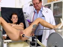 Anal, Arse Drilling, Anal Gangbang, Homemade Booty Drilling, Assfucking, Buttfucking, Cum Pussy, Cum in Mouth, Cumshot, Doctor Nurse, Fetish, Gangbang, 720p, Homemade Mature, Homemade Mom Porn, Amateur Milf Perfect Body, Sperm Inside