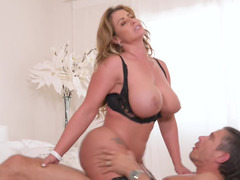 10 Plus Inch Cocks, ass Fucked, Butt Fuck, Booty Ass, Assfucking, ideal Teens, phat Ass, Massive Cock, Big Cock Anal Sex, Big Ass Titties, Big Jugs Booty Fucking, blondes, Blonde MILF, bj, Buttfucking, Slut Fucked Doggystyle, Hard Anal Fuck, Hard Fuck Compilation, hardcore Sex, 720p, Hot MILF, Hot Mom, house Wife, milf Women, Mom Anal, MILF Big Ass, Perfect Ass, Mature Perfect Body, Real Escort, Natural Boobs