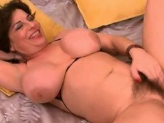 Hairy Pussy Fucking, hairy Pussy, Hairy Amateur Milf, Horny, Hot MILF, Hot Mom Son, naked Mature Women, Milf, Perfect Booty, Watching Wife Fuck, Girls Watching Porn