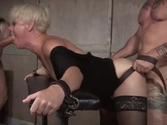 anal Fucking, Booty Fuck, Assfucking, BDSM, Black Women, Blonde, Blonde MILF, cocksuckers, sado, Lingerie Cumshot, Buttfucking, deep Throat, Bondage Dungeon, Hot MILF, Hot Mom Son, Lignerie, naked Mature Women, Mature Anal Hd, Milf, Amateur Milf Anal, Perfect Booty, Cowgirl, Grinding Orgasm, Tied Up and Fucked, Wild