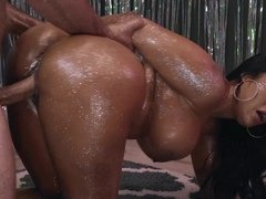 20 Inch Dick, Anal, Butt Fuck, Round Ass, Assfucking, hot Naked Babes, Wifes First Bbc, butt, Big Ass Black Girls, Very Big Dick, Big Cock Anal Sex, Monster Cunt, Black Girls, Monster Afro Dicks, Public Bus Sex, busty Teen, Massive Tits Matures, Buttfucking, Fucked by Massive Cock, Fucked Doggystyle, Fetish, Hard Anal Fuck, Hard Fuck Orgasm, Hardcore, Hot MILF, My Friend Hot Mom, ethnic, Wife Homemade Interracial Anal, nude Mature Women, Mature Anal Creampie, milfs, Amateur Cougar Anal, MILF Big Ass, Pale, Perfect Ass, Perfect Body Masturbation, clitor