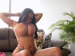 Juicy Ass, Big Ass, Enormous Natural Tits, Cum on Her Tits, Gorgeous Breast, Brunette, Monster Boobs, Latina, Big Booty Latina Anal, Latina Boobs, Latino, Biggest Boobs, Gigantic Tits, Natural Tits Fuck, Big Natural Tits, Beautiful, Perfect Ass, Mature Perfect Body, Titfuck Compilation, Huge Boobs, Husband Watches Wife