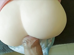 Massive Toys, Fat Girls, Gay, 720p, Masturbation Squirt, Masturbation Solo Teen, Amateur Teen Perfect Body, Tiny Dicks, soft, Single Babe, vibrator, Husband Watches Wife Fuck, Caught Watching Lesbian Porn