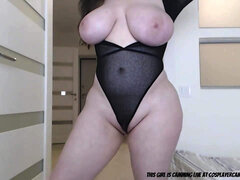 18 Years Old Homemade, Amateur Aged Whores, Big Booty, chub, beautiful, pawg, Huge Tits Movies, Hooker, Breast, Fucked Public Bus, chunky, Huge Tits Amateur Girls, Huge Boobs Cougars, Chubby Mature, Amateur Big Beautiful Woman, Dancing Woman, Bbw Amateur, 720p, Homemade Orgasm, Sex Homemade, Hot MILF, Hot Mom and Son Sex, m.i.l.f, MILF Big Ass, Perfect Ass, Perfect Body Amateur