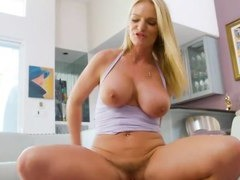 Worlds Biggest Cock, Perfect Butt, pawg, Biggest Cock, Big Cunts, Perfect Tits, blondes, Blonde MILF, suck, Groped Bus, Painful Caning, rides Cock, Insane Doggystyle, fuck Videos, handjobs, Hot MILF, Mature, hubby, Legs, Blindfold, Milf, MILF Big Ass, Missionary, Mom Next Door, Amateur Oral Compilation, Perfect Ass, Perfect Body Masturbation, vagina, Real, Reverse Cowgirl, Shaved Pussy, Shaving, Sofa Sex, Sporty Teen, Asian Throat, Extreme Gagging Throat Fuck, Big Tits, Titties Fuck, Wet, Very Wet Pussy, yoga Pants