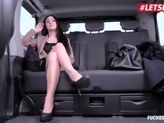 18 Yr Old Deutsch Teenies, 19 Year Old Cutie, Free Amateur Porn, Home Made Cutie Sucking Cock, Non professional Milfs, Real Homemade Student, Perfect Ass, Big Ass, Massive Pussy Lips Fucking, Big Beautiful Tits, cocksucker, Blowjob and Cum, Blowjob and Cumshot, Melons, Brunette, Car Fuck, ride, Cum on Face, Cum Swallow, Anal Creampie, Pussy Cum, Cum On Ass, Cumshot, Czech, Czech Amateur Chicks, Czech Non professional Milf, Czech Cum, Deep Throat, Monster Cocks, Euro Beauty, Fucking, german Porn, German Homemade Anal, German Big Ass Anal, German Handjob Compilation Hd, German Milf Hd, German Homemade Amateur, German Mature, German Squirt, German Amateur Teen Couple, hand Job, Handjob and Cumshot, Amateur Hard Fuck, Hardcore, 720p, Homemade Couple Hd, Homemade Porn Clips, Hot MILF, Hot Milf Fucked, milf Mom, MILF Big Ass, Fitness Model, Orgasm, Perfect Ass, Amateur Teen Perfect Body, Hottest Porn Star, hole, Pussies Eating Close Up, Real, Real Amateur Orgasm, Reality, Reverse Cowgirl, Cowgirl Orgasm, Screaming Crying, Sperm in Pussy, naked Teens, Teen Big Ass, Husband Watches Wife Fuck, Caught Watching Lesbian Porn, Young Beauty