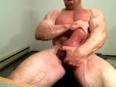 Gay, Hard Rough Sex, Hardcore, Homemade Anal, 20 Inch Dick, Jock, Fitness Model Fucked, Amateur Teen Perfect Body, Top Pornstars, Watching Wife Fuck, Masturbating While Watching Porn