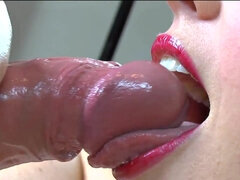 big Dick in Ass, Arse Fucked, Art, Assfucking, sucking, Blowjob and Cum, Buttfucking, Pussies Close Up, Girl Fuck Orgasm, Teen Swallow Cum, Cum in Mouth, Cum Swallowing Babe, Erotica, Erotic Art, Handjob, 720p, Perfect Body Teen, Sperm in Throat, Swallowing