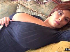Milf Tits, Biggest Tits, Huge Natural Tits, Plumper, Huge Natural Tits