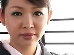 Adorable Orientals, Adorable Chinese, Adorable Japanese, oriental, Asian Cum, china, Chinese Cum, Girl Orgasm, Swallow, Cumshot, Jav Xxx, Japanese Cum, Perfect Asian Body, Perfect Body Masturbation, Sperm in Pussy, Swallowing