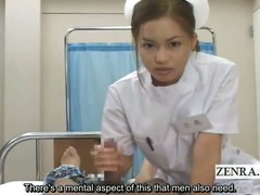 Adorable Japanese, Clinic, hand Job, Best Jav, Japanese Milf Handjob, Japanese Lesbian Nurse, Nurse, Perfect Body Teen Solo, point of View