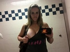 Caught, Big Dicks Tight Pussies, fuck Videos, Hot MILF, Hot Milf Anal, Perfect Body Anal Fuck, Amateur Shower Sex
