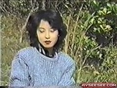 Adorable Japanese, fuck Videos, Japanese Sex Video, Japan Retro, vintage