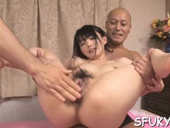Adorable Oriental Beauties, Asian, Asian Pussies Stretching, Asian Squirt, Chubby Girls, Fat Asian, Perfect Asian Body, Perfect Body Masturbation, clits, squirting, Wet, Pussy Juice