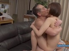 Old Babe, Amateur Video, Amateur Couch Fuck, girls Fucking, Perfect Body Amateur Sex, Uncensored