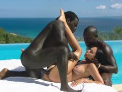 Threesomes, Amateur Sex Videos, Amateur Jungle Fever, Unprofessional Threesomes, Non professional Swinger Housewife, ideal Teens, Black Milf, dark Hair, Girl Cum, cum Shot, Hd, Hot Wife, Interracial, Perfect Body, Amateur Sperm in Mouth, Amateur Threesome, Family Vacation, Real Cheating Wife, Wife in Threesome, Amateur Wife Interracial Fucking