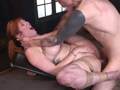 19 Yr Old Pussies, Real Amateur Student, 18 Amateur, sexy Babes, Banging, BDSM, Flashing Tits, Fucking, Horny, Public Masturbation, Model, Nymphomaniac, Perfect Body Hd, Pornstar Tube, red Head, Carrot Teen, Slaves, Slave Training, Submissive Slave Wife, tattoos, Nude Teen Girl, Tied Up Orgasm, Natural Tits, Breast Fuck, Young Fuck