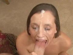 Compilation, Cum in Throat, Cumshot, Massive Cumshot Comp, facials, Babe Facialized Compilation, Hardcore Fuck, hardcore Sex, Homemade Teen Couple, Fashion Model, Perfect Booty, Newest Porn Stars, Sperm Inside, Watching Wife Fuck, Girls Watching Porn
