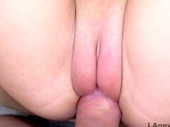 19 Year Old Teenager, suck, couch, fuck Videos, handjobs, Hd, Jizz, Perfect Body Masturbation, Model Fucks Photographer, point of View, Pov Whore Sucking Dick, Small Tits, Petite Pussy, Teen Girl Pov, Big Tits, Titties Fuck, Watching, Young Whore