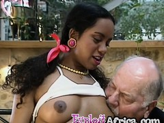 Ebony, Group Sex Hd, Hard Rough Sex, Hardcore, Amateur Teen Perfect Body, Whore Fuck