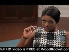 Black Pussy, Afro Young Teen, girls Fucking, Secretary Office Real, Young Female