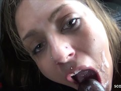 Monster Penis, Blacked Wife Anal, Monster Cock, Ebony Girl, Big Afro Dick, Fuck for Money, German Porn Sites, German Big Cock, Real Sex for Cash, Perfect Body Amateur, Ravage, Street Sex, Van