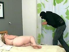 Booty Ass, fat Girl, phat Ass, blondes, bj, Butts Plowed, Slut Fucked Doggystyle, 720p, Perfect Ass, Mature Perfect Body, Plumper, Husband Watches Wife Gangbang, Girl Masturbates While Watching Porn