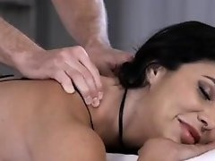 suck, Creampie, Creampie MILF, Creampie Mom, Homemade Pov, Hot MILF, Hot Milf Anal, m.i.l.f, Super Model, mom Porn, Perfect Body Anal Fuck, pornstars, Caught Watching, Couple Watching Porn Together