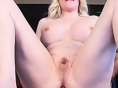 10 Inch Cocks, 18 Yr Old Av Pussy, 19 Yr Old Pussies, Adorable Oriental Women, Real Amateur Student, Amateur Ass Fucking, Homemade Cunts Sucking Cocks, 18 Amateur, anal Fuck, Booty Fucking, Asian, Asian Amateur, Asian Amateur Teen, Av Butt Fucking, Asian Babe, Oriental Thick Cunt, Asian Big Cock, Asian Big Natural Tits, Av Big Knockers, Asian Blowjob, Asian HD, Asian Model, Asian Pornstar, Asian Shemale, Asian Teenie, Av Teenie Anal Fuck, Asian Tits, Assfucking, sexy Babes, Banging, fat Girl, Bbw Assfuck, Young Fat Girl, Very Big Cock, Big Cock Anal Sex, Flashing Tits, Big Tits Anal Fucking, suck, Buttfucking, Fucking, Hd, Model, Perfect Asian Body, Perfect Body Hd, Pornstar Tube, Shemale Hd, Shemale Big Dick, Tranny Fucks Tranny, Small Cock, tiny Tit, Nude Teen Girl, Teen Girl Ass Fucked, Natural Tits, Breast Fuck, Young Fuck