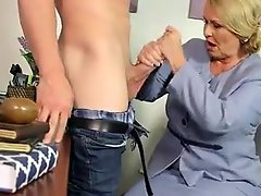 anal Fucking, Arse Drilling, Assfucking, Big Pussy, Epic Tits, Huge Jugs Butt Fucking, blondes, suck, Buttfucking, rides Dick, Doggystyle, Experienced, Gilf Amateur, grandmother, Granny Anal Sex, Hard Anal Fuck, Hardcore Fuck Hd, hard Core, 720p, Hot Mom Anal Sex, free Mom Porn, Mom Anal Creampie, Perfect Body Amateur Sex, vagin, Reverse Cowgirl, Amateur Whore, Huge Tits