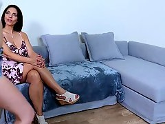 18 Yo Av Babes, 19 Year Old Pussies, Adorable Av Pussy, Old Babe, Homemade Young, Real Amateur Anal, Amateur Girl Sucking Dick, Non professional Cougar, Real Amateur Teens, anal Fucking, Butt Fucked, oriental, Asian Amateur, Asian Amateur Teen, Av Booty Fucked, Asian Ass, Asian Babe, Asian Big Ass, Asian Big Natural Tits, Av Massive Hooters, Asian Blowjob, Asian Fetish, Asian HD, Asian Milf, Asian Model, Asian Oldy, Asian Pornstar, Oriental Teen Slut, Oriental Teenie Ass Fucking, Asian Tits, Asian Voyeur, Big Ass, Assfucking, sexy Chicks, big Booty, Big Tits Fucking, Huge Melons Anal Sex, Blond Teen Fuck, blondes, Blonde MILF, suck, dark Hair, Buttfucking, Exhibitionistic Chicks Fucking, Fetish, 720p, Hot MILF, Hot Mom Fuck, Dildo Masturbation Hd, Mature Young Amateur, milf Mom, Milf Anal Hd, MILF Big Ass, Fashion Model, old Young, Perfect Asian Body, Perfect Ass, Perfect Body Amateur, Pornstar List, Teen Girl Porn, Russian Teen Anal, Teen Big Ass, Natural Boobs, Milf Voyeur, Young Fucking, Young Asian Pussy