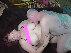 Giant Dick, Amateur Threesome, Amateur Ass Fucked, Amateur Aged Beauties, ass Fucked, Arse Fuck, Round Butt, Assfucking, hot Nude Babes, fat Women, Fat Women Assfuck, booty, Monster Dick, Big Cock Anal Sex, Big Pussy Fucking, Perfect Tits Porn, Massive Tits Booty Fuck, Public Transport, busty Teen, Huge Tits Amateur Women, Busty Mom, Buttfucking, Exotic Milf, Hd, Hot MILF, Mature, mature Women, Amateur Mature Wife, Mature Anal Threesome, Hairy Mature Bbw, m.i.l.f, Milf Anal Compilation, MILF Big Ass, Perfect Ass, Perfect Body Teen Solo, vagin, Shaved Pussy, Pussy Waxing, Huge Natural Tits